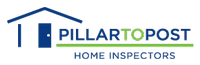 Pillar To Post Home Inspectors - The Jason Rounds Team