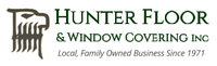 Hunter Floor & Window Covering, Inc
