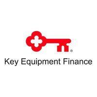 Key Equipment Finance