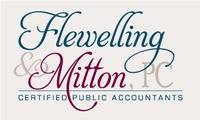 Flewelling & Mitton, PC