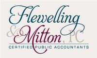 Flewelling & Mitton, PC