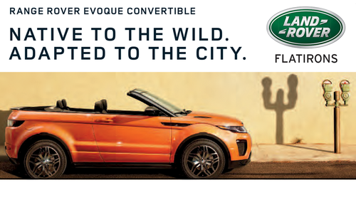 Gallery Image LandRover%20ad%2016-9.png