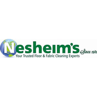 Nesheim Cleaning Services, Inc.