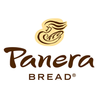 Panera Bread Superior