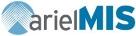 arielMIS, Inc.