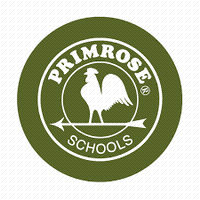 Primrose School at the Flatirons