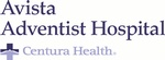 Avista Adventist Hospital - Centura Health