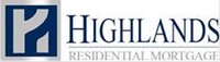 Carrie Nash, Highlands Residential Mortgage