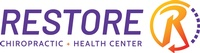 Restore Chiropractic and Health Center