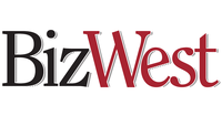 BizWest Media LLC