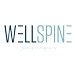 Well Spine Family Chiropractic