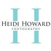Heidi Howard Photography