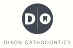 Dixon Orthodontics