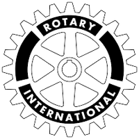 Rotary Club of Boulder Valley