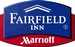 Fairfield Inn by Marriott Corning Riverside
