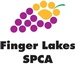 Finger Lakes SPCA