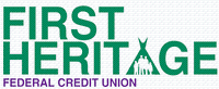 First Heritage Federal Credit Union (Addison)
