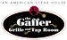 Gaffer Grille and Tap Room