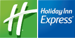 Holiday Inn Express - Painted Post