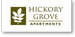 Hickory Grove Apartments