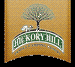 Hickory Hill Family Camping Resort, Inc.