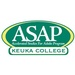 Keuka College - Accelerated Studies for Adults Program