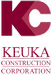 Keuka Construction Corporation