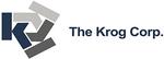 Krog Corporation