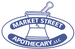 Market Street Apothecary, LLC