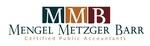 Mengel, Metzger, Barr & Co., LLP