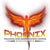 Phoenix Wellness and Rejuvenation Center