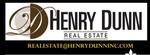 Henry Dunn Inc
