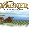 Wagner Vineyards/ Wagner Valley Brewing Co
