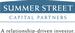 Summer Street Capital Partners