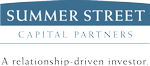Summer Street Capital Partners