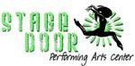 Stage Door Performing Arts Center