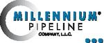 Millennium Pipeline, LLC
