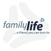 Family Life Ministries, Inc.