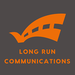 Long Run Communications