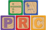 Nonnie Hood Parent Resource Center, Inc.