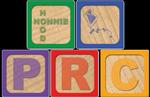 Nonnie Hood Parent Resource Center, Inc.