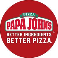 Patriot LLC dba Papa John's