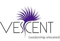 Vescent Leadership