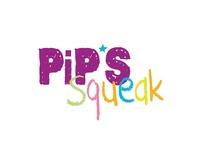 Pip's Squeak