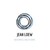 Jean Loew