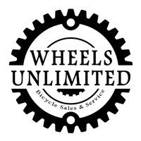Wheels Unlimited Inc.