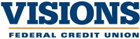 VISIONS FEDERAL CREDIT UNION - Horseheads Branch
