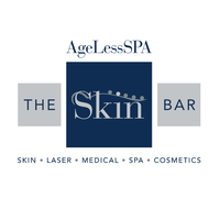AgeLess SPA The Skin Bar