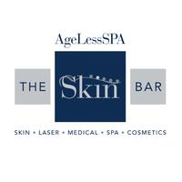 AgeLess SPA The Skin Bar