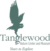 Tanglewood Nature Center & Museum